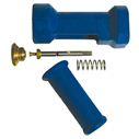 Ersatzteile für Waschpistolen & Brausen