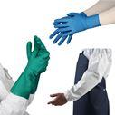 Hand- & Armschutz