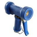 Waschpistolen & Ventile für Leitungswasser