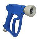 Waschpistolen & Ventile für Mitteldruck