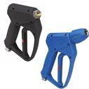 Waschpistolen für Hochdruck