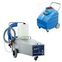 NITA mobile Reinigungsgeräte