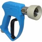QJS System Gun