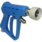 Ersatzteile für ST 3100 Waschpistolen