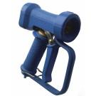NITA Waschpistole mit Handschutz
