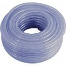PVC Gewebeschlauch