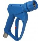 Reparatursatz für ST 2725 Waschpistole