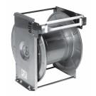 NITA automatische Schlauchaufroller (große Kapazität)