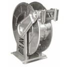 NITA automatische Schlauchaufoller Typ AV (mittlere Kapazität)