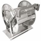 NITA automatische Schlauchaufroller Typ AV (große Kapazität)