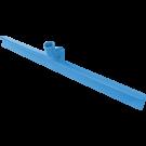 Wasserabzieher mit Drehgelenk, Einzellippe, nahtlos, 600 mm